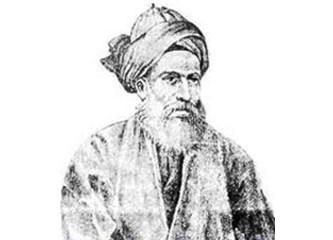 Sultan Veled 'ten veciz sözler