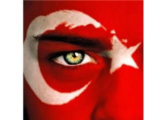 Türkofobi (Anneciğim Türkler geliyor)