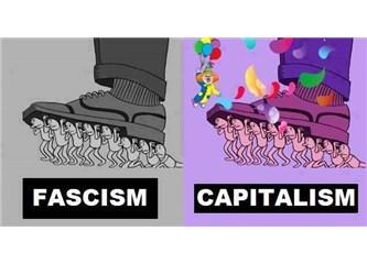 "Ben ""Kapitalizmim''"