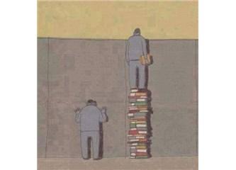 Bilgi insanı nasıl etkilemektedir?
