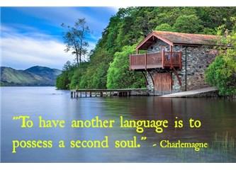 En etkili 7 Yabancı Dil öğrenme yöntemi