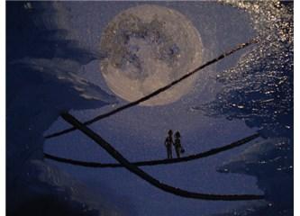 Başak burcunda Dolunay = Mart zor bir ay