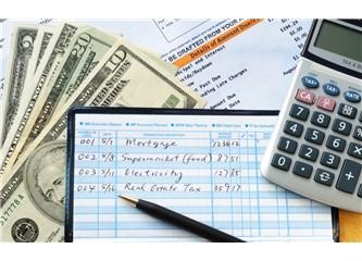 Vergi Dairesi Banka Hesap Bloke Kaldırma