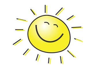 """D Vitamini """" Gün ışığı vitamini"""""""