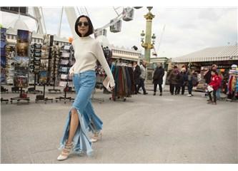 Uzak Durulması Gereken 6 Jean Trendleri