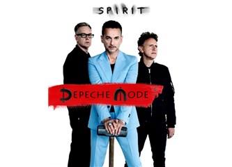 Kendi & Yeni... Depeche Mode