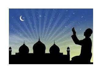 Kur'an-ı Kerim'den mesaj var – 5