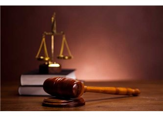 Boşanma aşamasında karşı dava nasıl açılır?