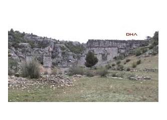 Anadolu'nun Hikayeleri -10 : İşi Bilen Adam