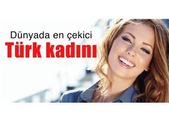 Türk Kadınları Ilişkiler Milliyet Blog