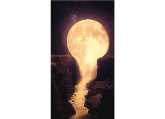 Yeni Ay'a doğum
