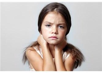 Anne babalar çocuklarını eleştiremez