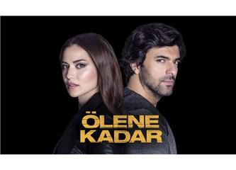Engin Akyürek'e büyük şok! Ölene Kadar dizisi yayından kaldırıldı!
