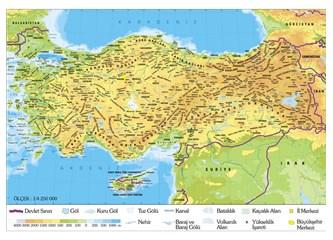 Yakın tehdit: Türkiye'nin işgali-1 [PKK-ABD taarruzu]