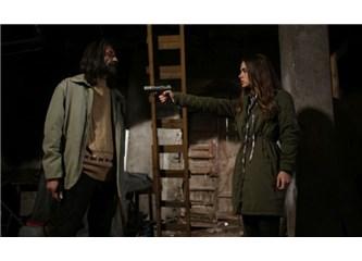 İçerde ve Melek, Sarp ve Mert'in Kardeş olduğunu öğrendi!