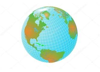 3 Dünya modeli