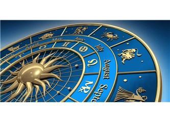 Ayın önemli astroloji olayları-dikkat mizah içerir