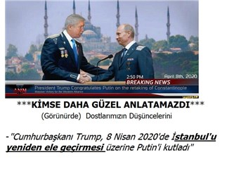 """AB Başkanlığı, Türkiye, Avrupa'nın Yeni Ekonomik Lideri olsun mu, sorusuna """"Evet"""" demiş midir (25)"""