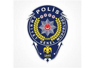 Türk polis teşkilatı Osmanlı'da mı kuruldu?