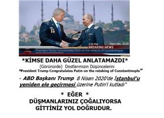 Türkler Viyana'nın fethini tamamlayarak Avrupa'nın yeni lideri oluyorlar. Almanlar böyle söylüyor