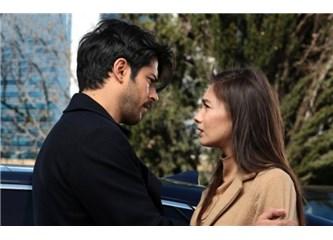 Kara Sevda / Kemal ve Nihan'ın en büyük sınavı!
