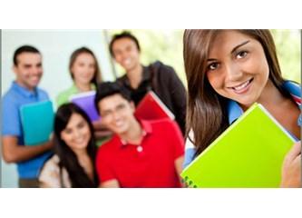Yurtdışı İngilizce eğitimi almadan önce bilmeniz gerekenler