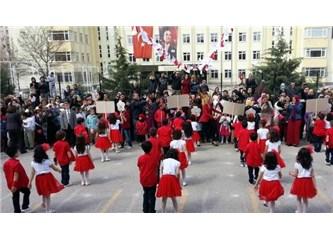 23 Nisan Ulusal Egemenlik ve Çocuk Bayramı'nın anlam ve önemi