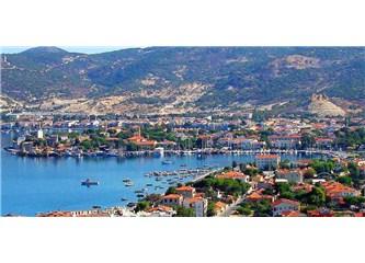 Güzel İzmir'e taşınmak için 5 sebep