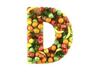 D vitamini takviyesini bilinçsiz kullanmayın