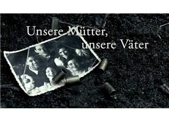 Unsere mütter, Unsere Väter /Annelerimiz Babalarımız/ Generation War