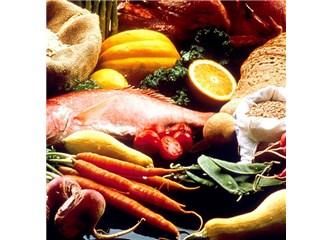 Demir eksikliği olanlar ne yemeli ve ne yememeli?