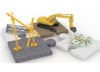 Yap İşlet Devret Modeli Devlet yatırımları