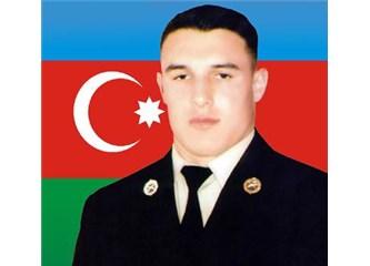 Dünyayı şaşırtan çılgın Türk Mübariz İbrahimov