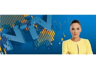 NTV/GECE BÜLTENİ/BUKET AYDIN BAYKAL