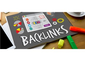 Backlink Nedir? Hangi Sitelerden Link Alınır? Nereden Alınmaz?
