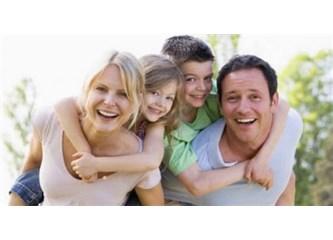 Aile içi eğitimin önemi