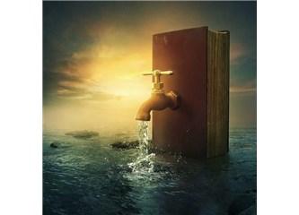 Kur'anı ağır ağır, düşüne düşüne oku!