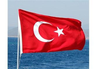Türkiye'de yaşıyorsan eğer..