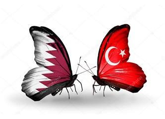 Yakın tehdit: Türkiye'nin işgali-2 (Katar senaryosu)