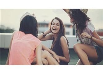 Kötü bir arkadaşa sahip olduğunuzun dokuz açık işareti