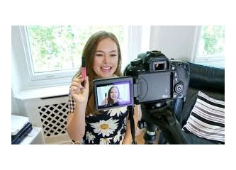 Blogger mısınız, yoksa Vlogger mı..?
