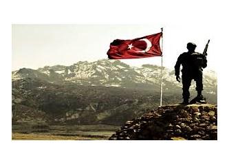 Bedelli Askerlik olacaksa, gelecekse madem...! Böyle gelmeli!!!