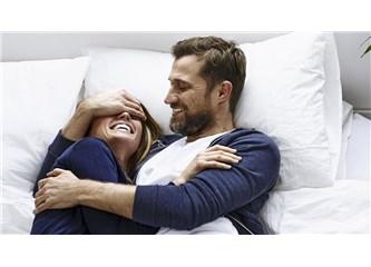 Erkekleri ilişkilerde boğan beş davranış biçimi!