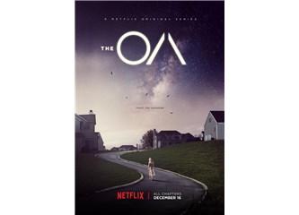 The OA - Detaylı tanıtım