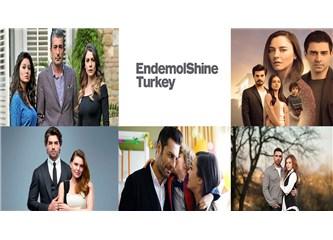 Ünlü Dizilerin Yapım Şirketi Endemol Shine Türkiye, Nasıl Bu Hale Geldi?