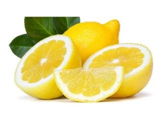 Limonun bilmediğiniz 5 hüneri