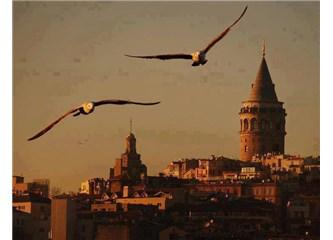 İstanbul ve güzel