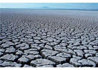 İnsan'ın İklimler üstünde etkisi