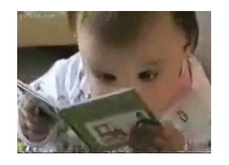 16 Haziran 'Neyi okumalı, nasıl okumalı?' kitabiyat sohbeti