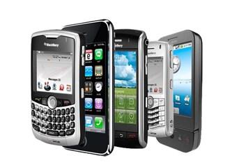 Telefon Teknolojisi Nasıl Bu Kadar Gelişti?